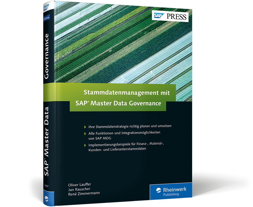 sap mm tickets and solutions pdf