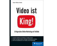 Cover von Video ist King!