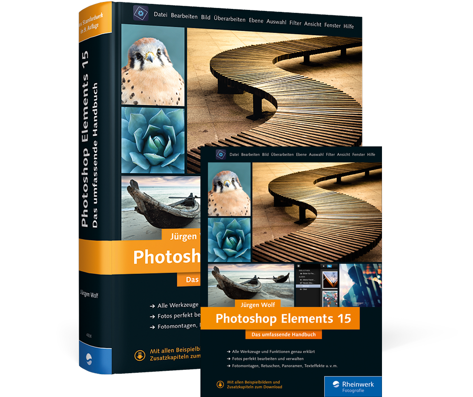 photoshop elements 15 manual pdf