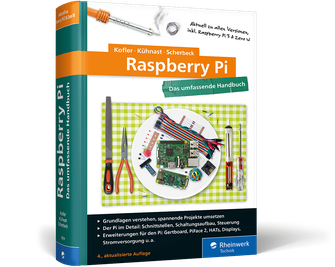 Stupendous Raspberry Pi Gpio Per Ps3 Controller In Python Steuern Wiring Digital Resources Spoatbouhousnl