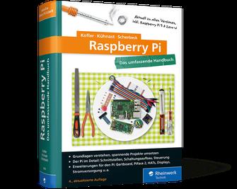 Astounding Raspberry Pi Gpio Per Ps3 Controller In Python Steuern Wiring 101 Capemaxxcnl