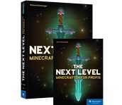 Cover von The Next Level