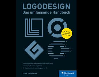 Cover von Logodesign
