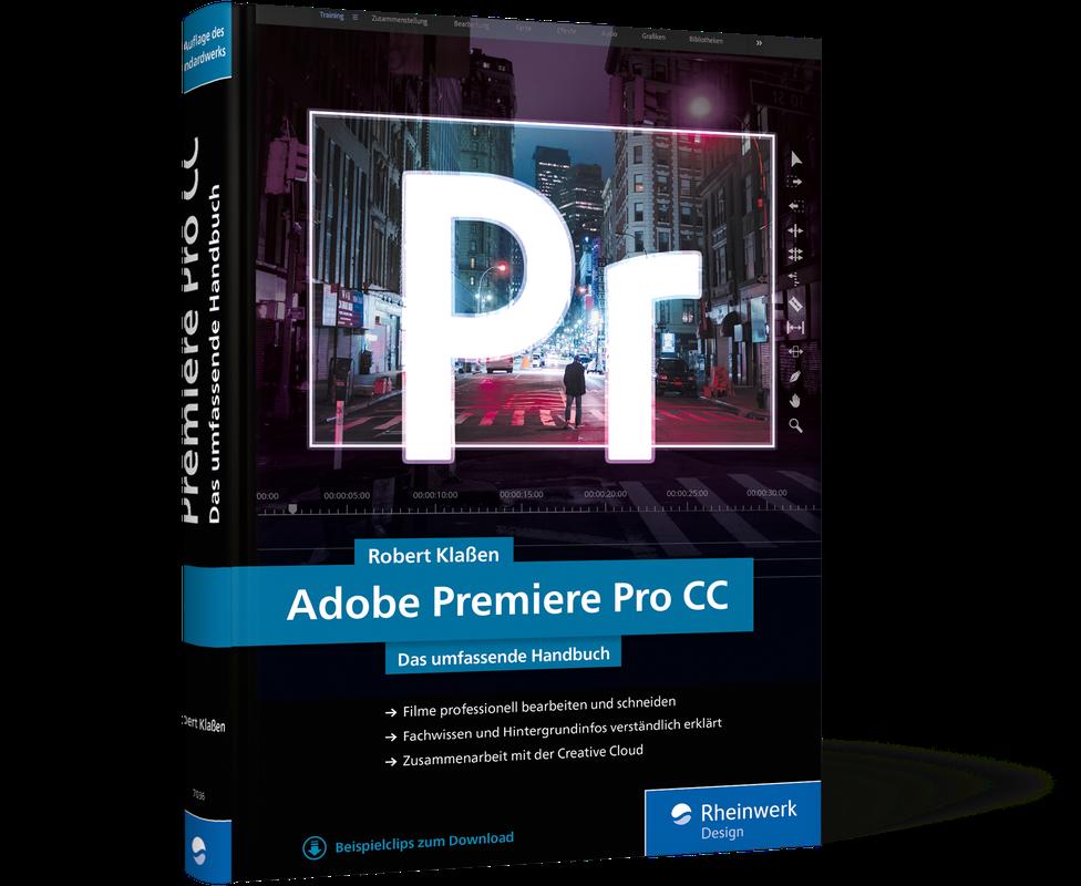 Adobe photoshop elements 11 hintergrund transparent