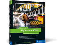 Cover von Lightroom Classic