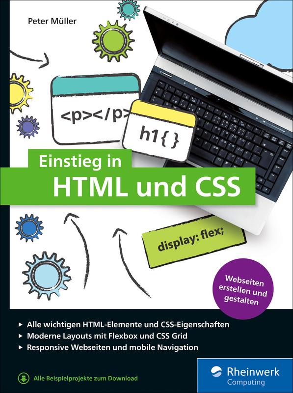 www.rheinwerk-verlag.de