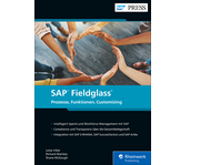 Cover von SAP Fieldglass