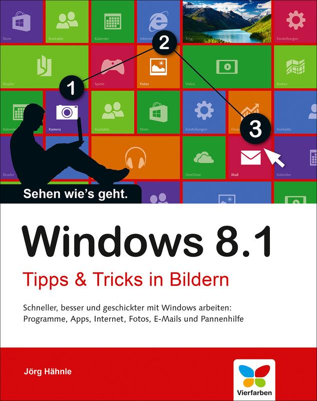 Windows 8 1 Schneller Machen windows 8 1 schneller und besser machen