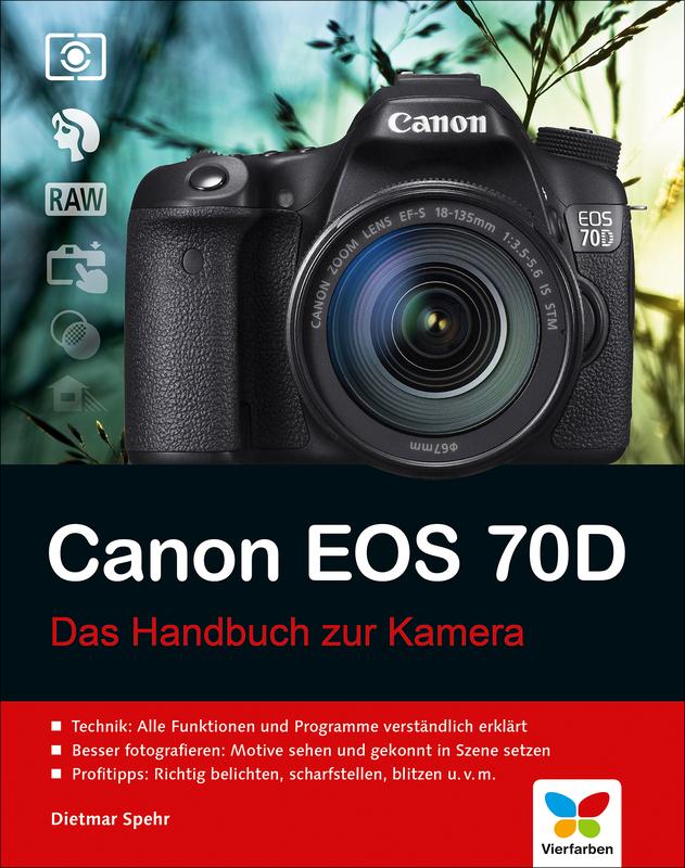 canon eos 70d bedienungsanleitung