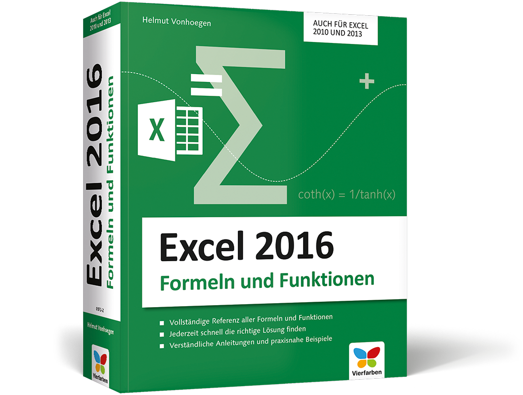 2010 funktionen und excel pdf formeln
