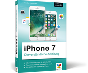 Cover von iPhone 7