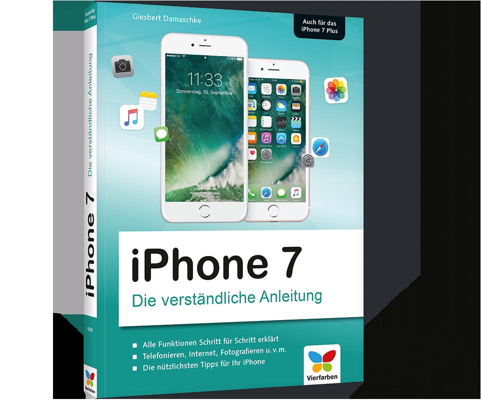 iphone 3 manual download