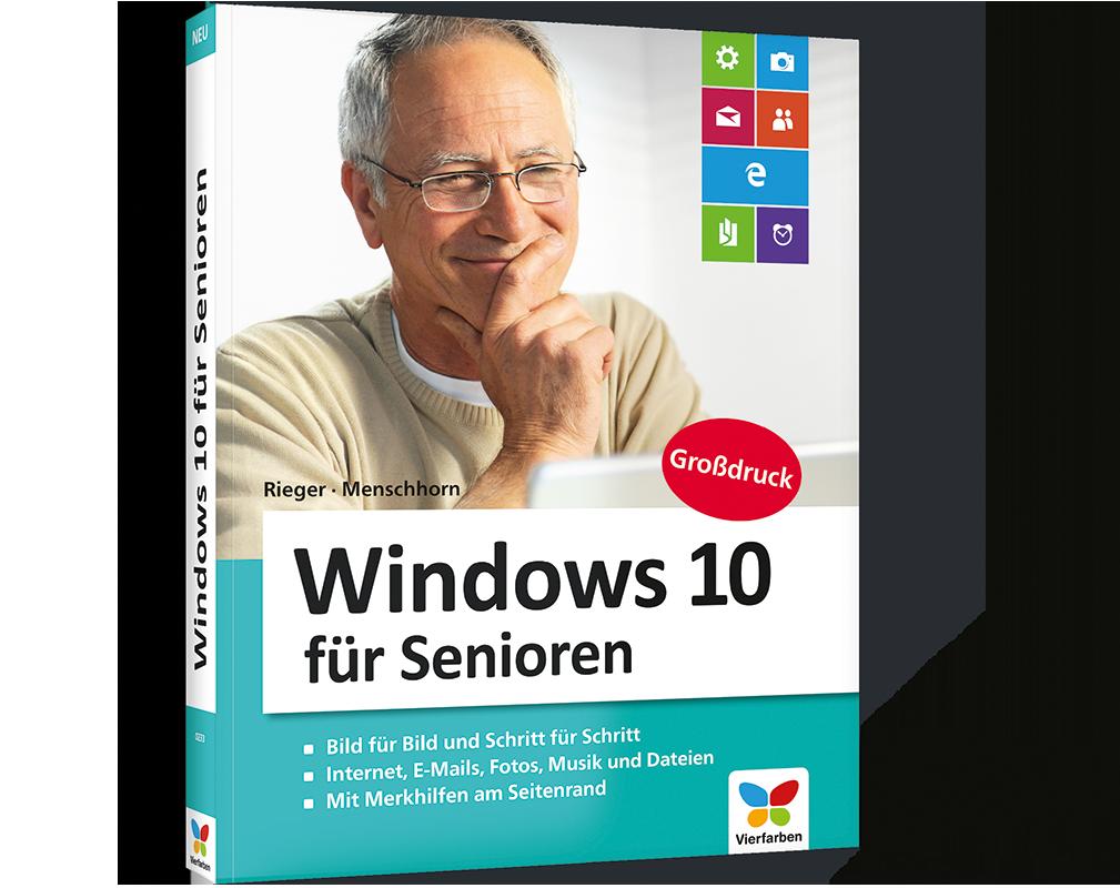 virenschutzprogramm für windows 10