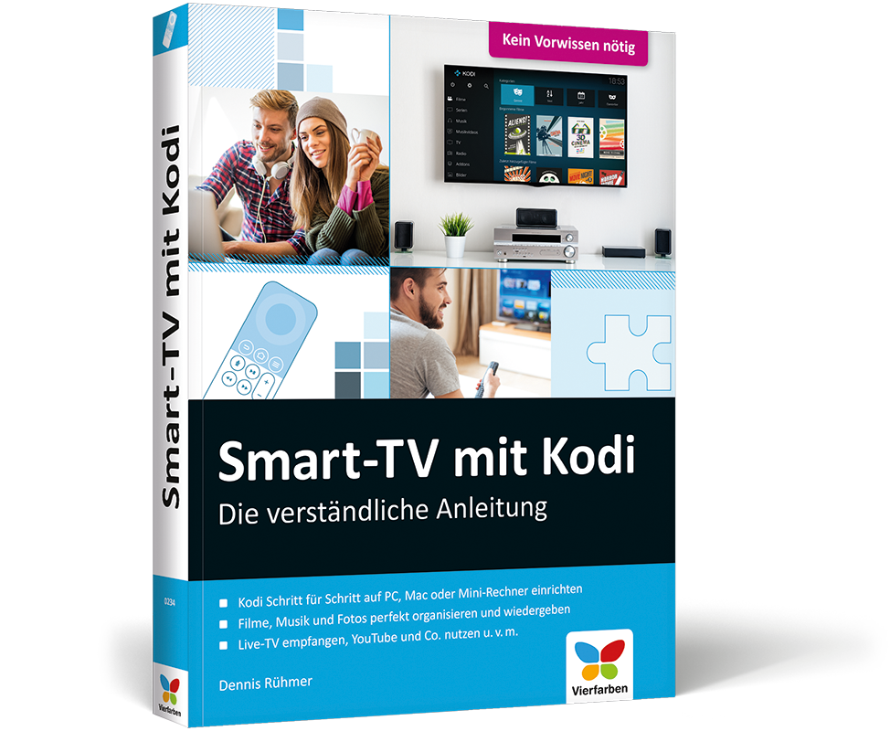samsung manual smart tv