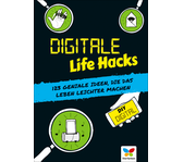 Cover von Digitale Life Hacks