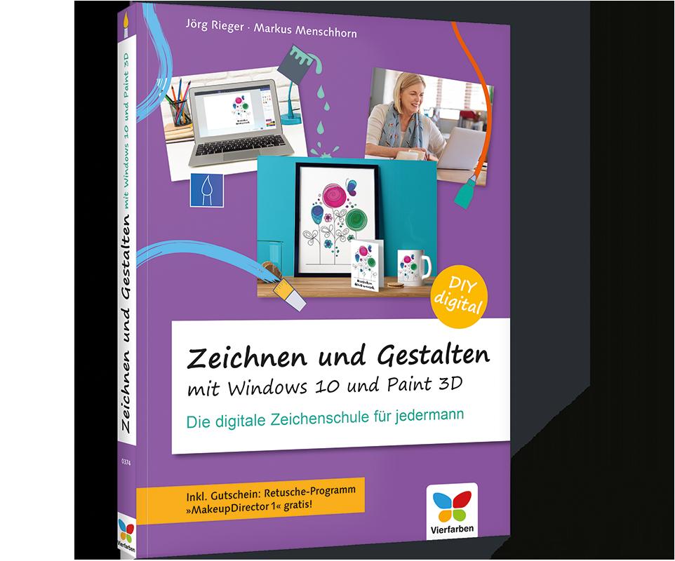 Berühmt Software Zum Zeichnen Von Logikgattern Zeitgenössisch ...