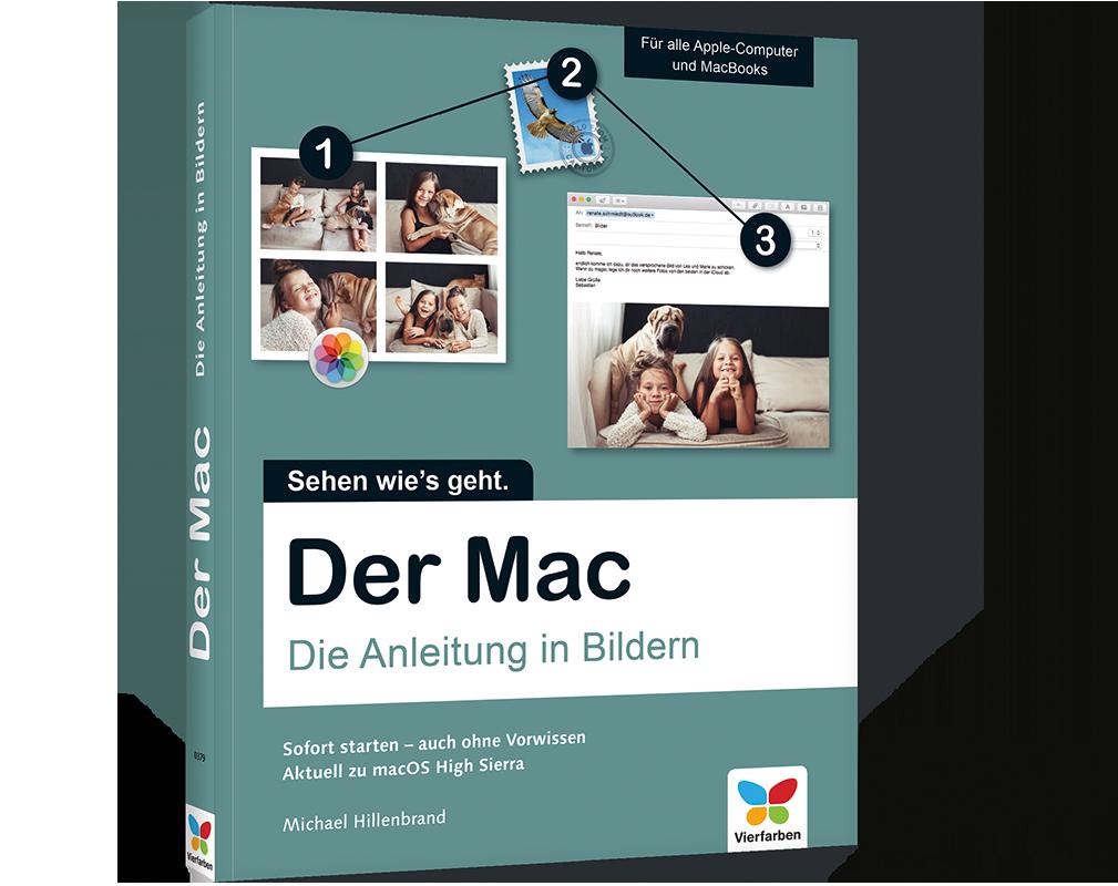 manual mac mini server
