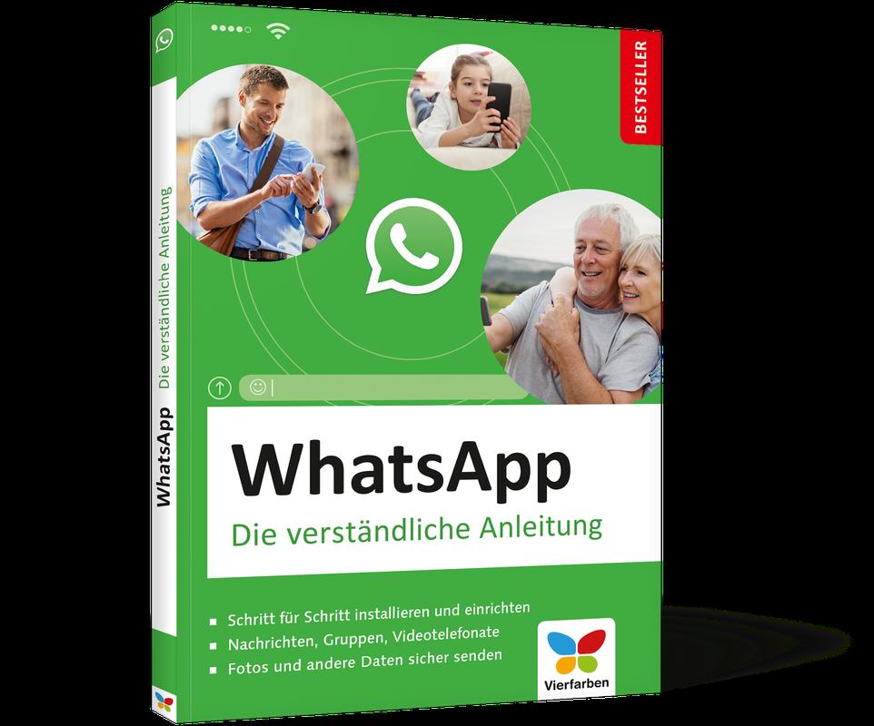 whatsapp anleitung für senioren pdf