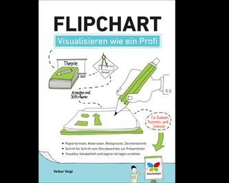 Cover von Flipchart