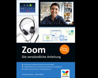 Cover von Zoom