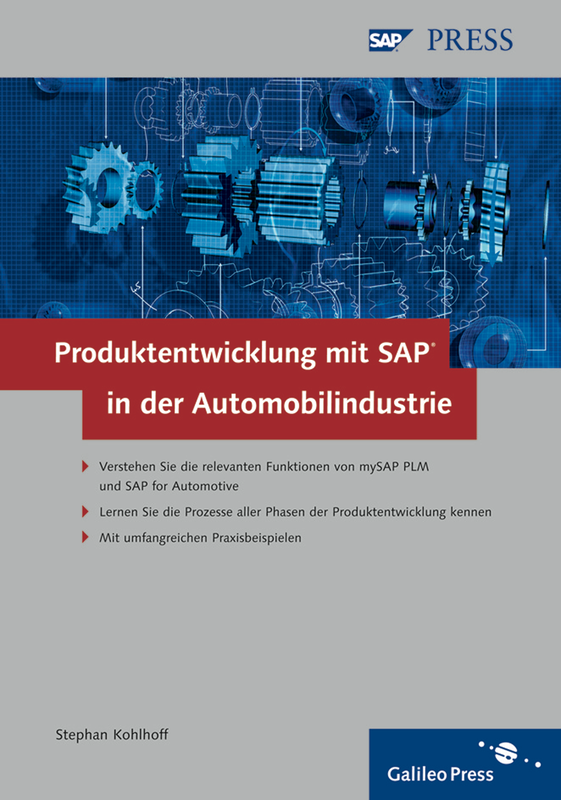 Thumbnail of http://www.sap-press.de/886