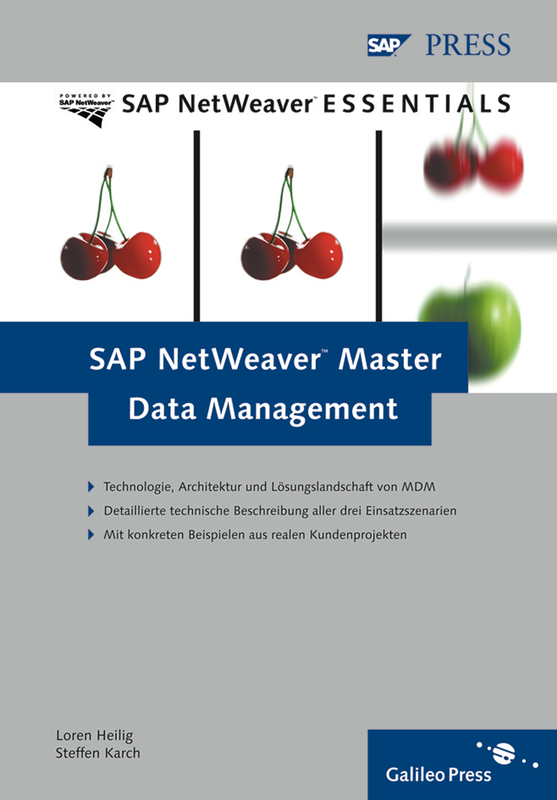 Thumbnail of http://www.sap-press.de/1005