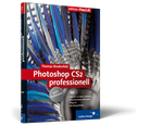Cover von Adobe Photoshop CS2 professionell