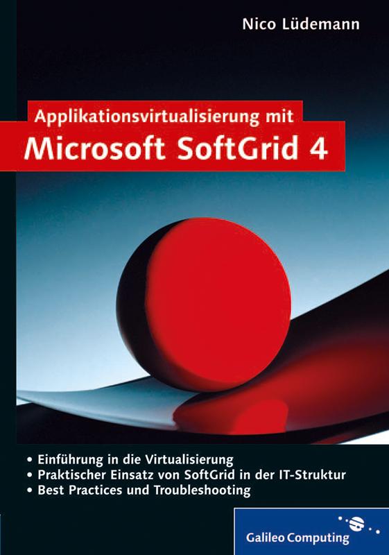 Thumbnail of http://www.galileocomputing.de/1347