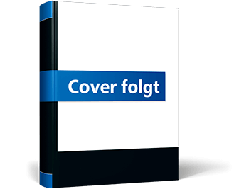 Cover von Photoshop Elements 9