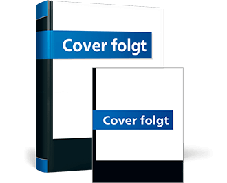 Cover von The SAP General Ledger