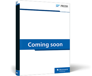 Cover of Introducing SAP Cloud ALM for Implementations