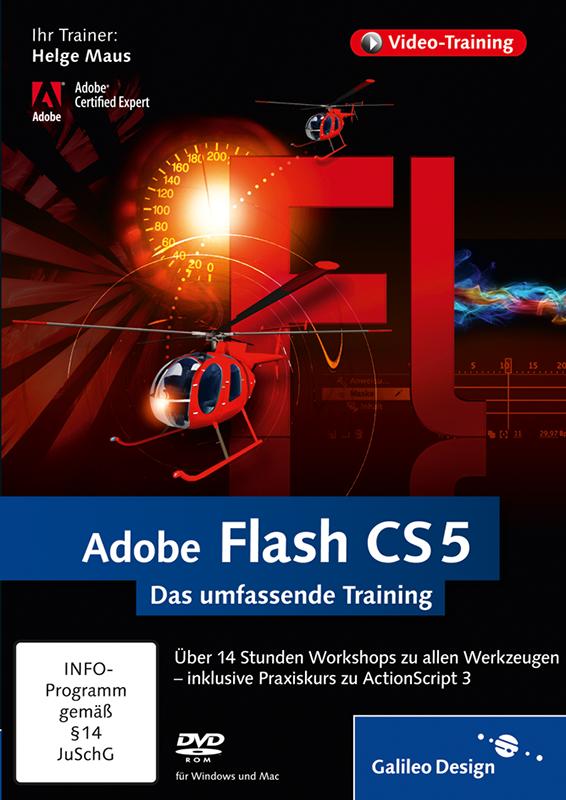 adobe flash hilfe
