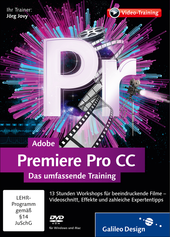 Adobe Premiere Pro Cc Das Umfassende Training Von Jörg Jovy. Commercial Cleaning Services Philadelphia. Cheap Ink Cartridges For Hp Cme New Jersey. Hotels Near Smithsonian In Washington Dc. Moving Pictures Red Oak How To Email Campaign. Attorneys In Savannah Ga Bachelor Degree Time. Construction Engineering And Management. Procurement Manager Responsibilities. Apple Iphone Mobile Device Management