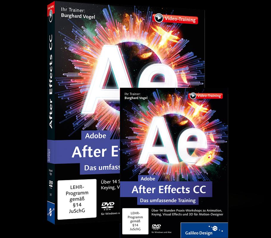 adobe application manager enterprise mac