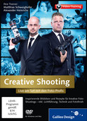 Cover von Creative Shooting