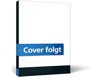 Cover von Adobe Flash CS4