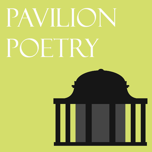 Hero image for Pavilion Poetry