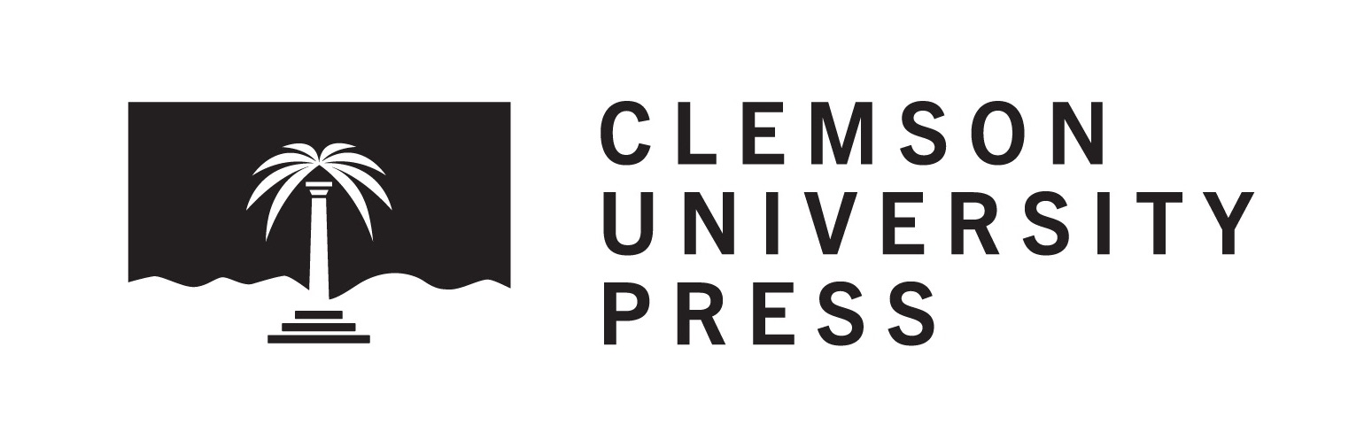 Clemson University Press hero image