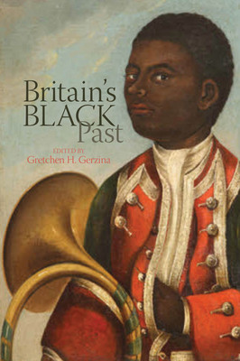 link to Britain's Black Past