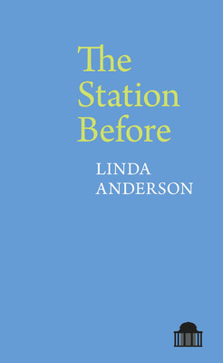 link to The Station Before