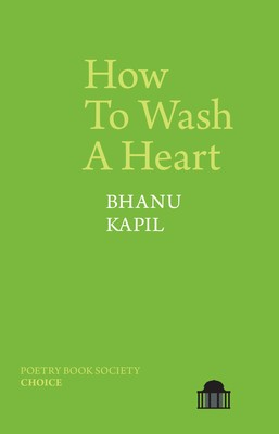link to How to Wash A Heart