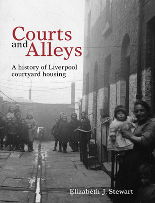 link to Courts and Alleys