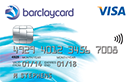 Barclaycard Initial 3m Purchases Card