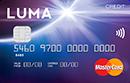 Luma Credit Card