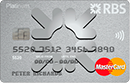 RBS Clear Rate Platinum Credit Card