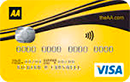 AA 28m Balance Transfer Credit Card