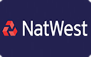NatWest Personal Loan