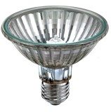 Halogen Reflectors