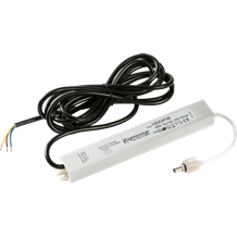 IP67 12V 36W DC LED Driver