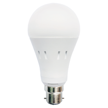 18W LED Dimmable GLS Pearl - BC, 2700K